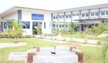 [Côte d'Ivoire] Des agents de la santé en grève depuis lundi