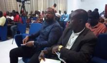 [Côte d'Ivoire/Campagne pour la paix et la cohésion sociale] Des journalistes organisent un colloque à Abobo