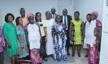 [Côte d'Ivoire/Protection sociale] Seulement 3000 employés domestiques déclarés à la CNPS sur 704 060 travailleurs