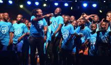 [Journée mondiale de l'enfance] Un Ivoirien de 13 ans prendra la parole à l'Assemblée générale des Nations unies