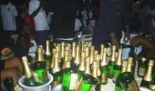 [Classement des pays où l'on consomme le plus d'alcool 2019] La Cote d'Ivoire dans le TOP 10 africain