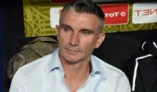 [Maroc/Football] L'entraîneur français Patrice Carteron viré à la tête du club de football du Raja Casablanca