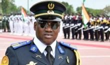 [Côte d'Ivoire] Wattao évacué d'urgence aux Etats Unis pour des soins de santé