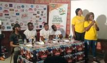 [Côte d'Ivoire/Festi leaders 2019] Prévu du 20 au 22 décembre prochain, l'évènement placé sous le sceau de l'action sociale