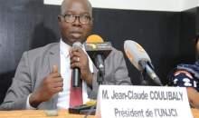 [Côte d'Ivoire/Soirée des Ebony 2019] La cérémonie reportée au 18 janvier 2020