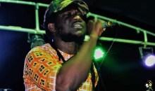 [Côte d'Ivoire/Concert dédicace de Tom D Genèse] L'évènement reporté au mois de février 2020