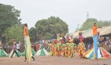 [Côte d'Ivoire/FESTIBO 2019] Les lampions se sont éteints sur la 7è édition