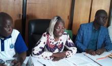 [Côte d'Ivoire/Crise à l'UGTCI] Solidarité et d'autres syndicats exigent la tenue du 8è congrès ordinaire de l'union