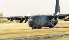 [Chili] Un avion militaire disparaît avec 38 personnes à bord