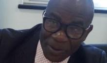 Côte d'Ivoire, les dures réalités de 2020 commencent