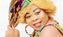 [Musique/Sortie d'album] Macy, La princesse du Moronou fait désormais en ''N'ZASSA''