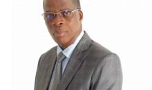 [Côte d'Ivoire/Conseil municipal de Blolequin] Bilan satisfaisant pour l'exercice 2019
