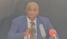 [Côte d'Ivoire/Elections apaisées] L'ambassadeur Aly Touré invite les politiques à plus de responsabilités