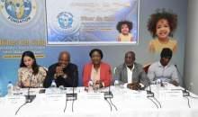 [Côte d'Ivoire/8ème édition duDîner Gala de la fondation Children Of Africa] L'évènement  reportéau mercredi 12 juin 2020