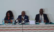 [Côte d'Ivoire/Réforme de la CEI] Le gouvernement invité à respecter la décision de la Cour Africaine des droits de l'homme et des peuples