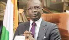 """[Côte d'Ivoire/Interpellations """"massives'' à Toumodi] Le procureur de la République donne les raisons"""