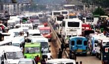 [Covid-19/Interdiction des voyages entre Abidjan et l'intérieur du pays] Voici les modalités et les conditions à remplir pour un laissez-passer