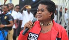 [Côte d'Ivoire] Le collectif des artistes pour la lutte contre le covid-19 monte au créneau