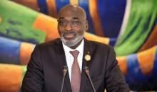 [Côté d'Ivoire/Coronavirus] Le Maire de Cocody, Jean Marc Yacé, appelle à «une vigilance et une responsabilité plus accrue»