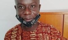 [Côte d'Ivoire/Education] Le cri du cœur d'un des 1094 enseignants contractuels