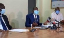 [Côte d'Ivoire/Condamnation de Guillaume Soro] Le Collège des avocats de l'Etat salue la décision des juges