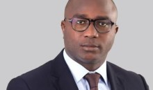 [Crise du Covid-19 sur les PME] Mamadou Kouyaté (Managing Partner de JELY GROUP) propose: