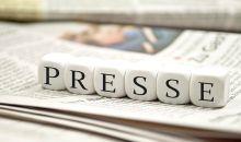 [Côte d'Ivoire/Liberté de la presse] En moins d'un mois, 6 journalistes condamnés à de très lourdes amendes