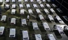 [Covid-19] Le seuil des 100000 morts franchi aux Etats-Unis