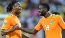 [Election à la présidence de la FIF] Le soutien de Yaya Touré à Didier Drogba