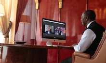 [Côte d'Ivoire/Santé du Premier Ministre] Amadou Gon Coulibaly bientôt à Abidjan