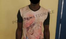 [Côte d'Ivoire/Korhogo] Ils dépouillent le substitut du Procureur et se font prendre par la police