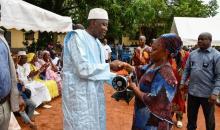 [Côte d'Ivoire/Dons du Premier ministre Amadou Gon] Il faut des traçabilités claires pour éviter d'autres contumaces demain (simple avis)