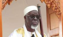 [Côte d'Ivoire/COSIM] El Hadj Mamadou Traoré remplace Cheick Boikary Fofana (officiel)