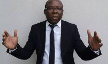 [Côte d'Ivoire] L'Ecole nationale d'administration est-elle devenue une «usine» de fabrication de fonctionnaires corrompus? (Pr PRAO YAO SERAPHIN)