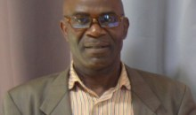 [Affaire un journaliste ivoirien séquestré et violenté dans une prison à Abidjan] Le président de l'ONJI-CI, Sériba Koné dénonce l'attitude méprisante et humiliante de l'agent pénitentiaire