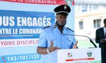 [Côte d'Ivoire/Reprise des cours dans le Grand-Abidjan] Un laissez-passerexigé aux élèves et enseignants en provenance de l'intérieur