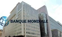 [Lutte contre le Coronavirus] La Banque mondiale accorde un crédit de 21milliard 70millions de Fcfa à la Côte d'Ivoire