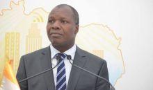 [Côte d'Ivoire/Réaménagement ministériel] Mabri Toikeusse débarqué du gouvernement