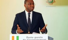 [Côte d'Ivoire/Présidentielle 2020] La révision de la liste électorale prévue du 10 au 24 juin prochain