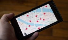 [France/Lutte contre le Coronavirus] Le gouvernement lance une application de traçage de contact pour smartphones