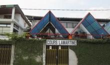 [Côte d'Ivoire Invités à passer le BAC] Les élèves de Terminale du Cours Lamartine réclament justice