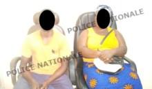 [Côte d'Ivoire/Minignan] Surprise en flagrant délit d'adultère, un instituteur fait arrêter sa femme
