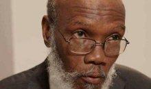 [Côte d'Ivoire/Deuil] L'artiste comédien Lance Touré a cassé la Pipe