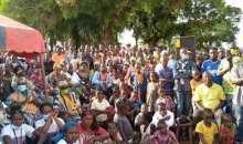 [Côte d'Ivoire/Présidentielle 2020] «Tensions à l'Ouest et ce n'est pas de bonne augure» (La chronique de Fernand Dédeh)