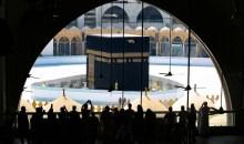 [Religion/Pèlerinage à la Mecque 2020] Le Hadj suspendu pour les pays étrangers