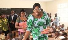 [Côte d'Ivoire/Examens à grand tirage 2020] Le CEPE annulé, les dates du BAC et du BEPC réaménagées