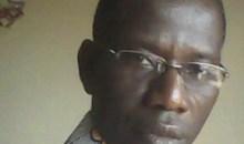 [Côte d'Ivoire/Politique] «TOUS LES IVOIRIENS NE SONT PAS BÊTES !», Simple avis