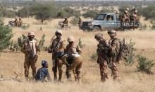 [Côte d'Ivoire/Attaque de Kafolo] Les assaillants toujours traqués au Burkina