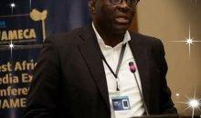 [Côte d'Ivoire/Coronavirus, accusation contre Hamed Bakayoko…] L'actualité ivoirienne vue par Fernand Dédeh
