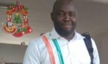 [Côte d'Ivoire/Droit au logement des fonctionnaires et agents de l'Etat] Le plaidoyer des Syndicats d'Enseignants auprès du gouvernement